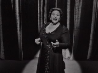 Kate Smith - Back Home In Indiana
