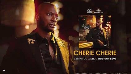 Singuila - Cherie Cherie