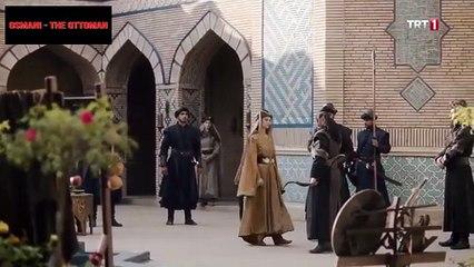 Selxhukët e Mëdhenj – The Great Seljuks – Episodi 8