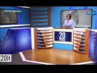 RTG/ Sport- Vers création d'une ligue nationale du football féminin