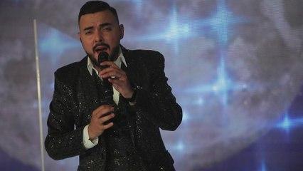 Banda El Recodo De Cruz Lizárraga - Lo Mejor De Mi Vida