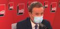 """Nicolas Dupont-Aignan : """"La délinquance est extrêmement élevée, Éric Dupond-Moretti est aveugle"""""""