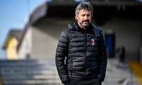 Tavagnacco v AC Milan: post-game reactions