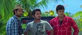 Adho Andha Paravai Pola Full Hindi Movie 2020 Part 1