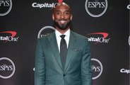 Kobe Bryant and Kirk Douglas honoured at Oscars