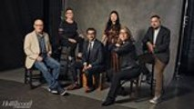 'American Factory' Oscar-Winning Director Julia Reichert on the Full Documentary Roundtable