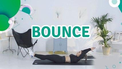 Bounce - Sou Fitness