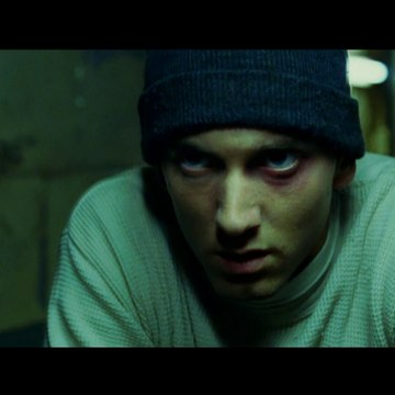 Eminem - Lose Yourself - Oscar - 8-2-20