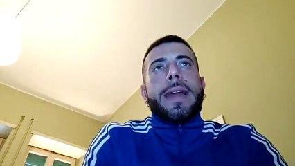 "Abbate: ""Luis Alberto come Zidane"""