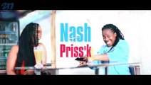 Nash ft. Priss'K - Ki A Gagné