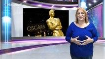 """""""Parásitos"""" hizo historia en el Oscar"""