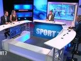 Sport7 du 10 février 2020 -  Sport 7 - TL7, Télévision loire 7
