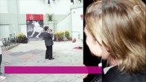Oscars 2020 : Brad Pitt et Jennifer Aniston évitent le buzz en choisissant deux soirées opposées