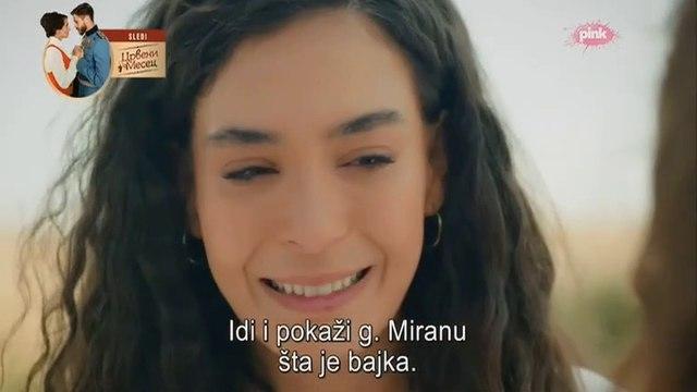 Nemoguća Ljubav 54 epizoda || Nemoguća Ljubav - 54. epizoda novo!