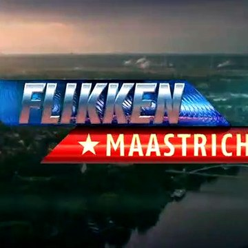 FLIKKEN MAASTRICHT SEIZOEN 1 AFLEVERING 4 KOGELVIS.