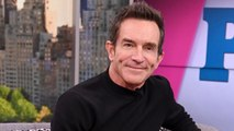 Jeff Probst Thought 'Survivor' Would End After Season 3 - But It's Going Strong with Season 40!