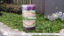 DISKON!!! +62 813-2666-1515, Souvenir Syukuran 4 Bulanan Terlaris Jakarta