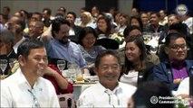 Duterte: Military to instill order if coronavirus outbreak becomes pandemic