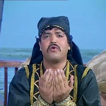 अलिफ लैला Alif Laila  1993 Episode 152 Arabian Nights Hindi Urdu