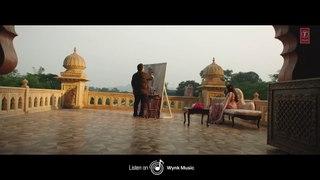 Tu Yaad Aya Video Official Video Song Adnan Sami Adah Sharma