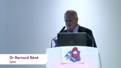 03-Dr Bernard Béné_web