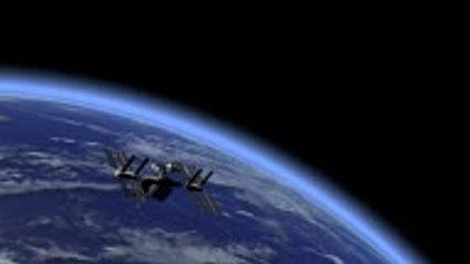Couche d'ozone : le trou n'a jamais été aussi petit