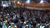दिल्ली रिजल्ट: कुछ सीटों पर बीजेपी और आप में कड़ी टक्कर