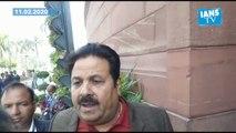 This result will definitely impact Bihar & Bengal polls: Rajiv Shukla, Congress
