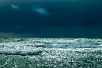 L'élévation totale du niveau de la mer pourrait atteindre les 2 mètres d'ici 2100