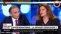 Schiappa VS Zemmour : Entre discrimination à l'embauche et assimilation à une culture dominante… Un débat stérile !