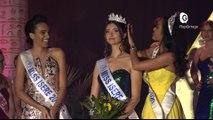 Reportage - Au coeur du concours de Miss Isère 2020