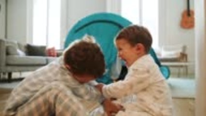 Le meilleur pays pour élever un enfant ? Le Danemark !