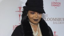 Janet Jackson reveals upcoming summer tour world and new album