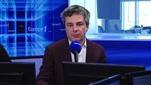 La France bouge : Didier Roche, président-fondateur de l'association H'up, président d'une agence Ethik'connection, agence de conseils au cœur de la sensibilisation sur le handicap en entreprise