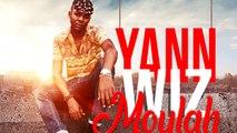 Yann Wiz - Moulah