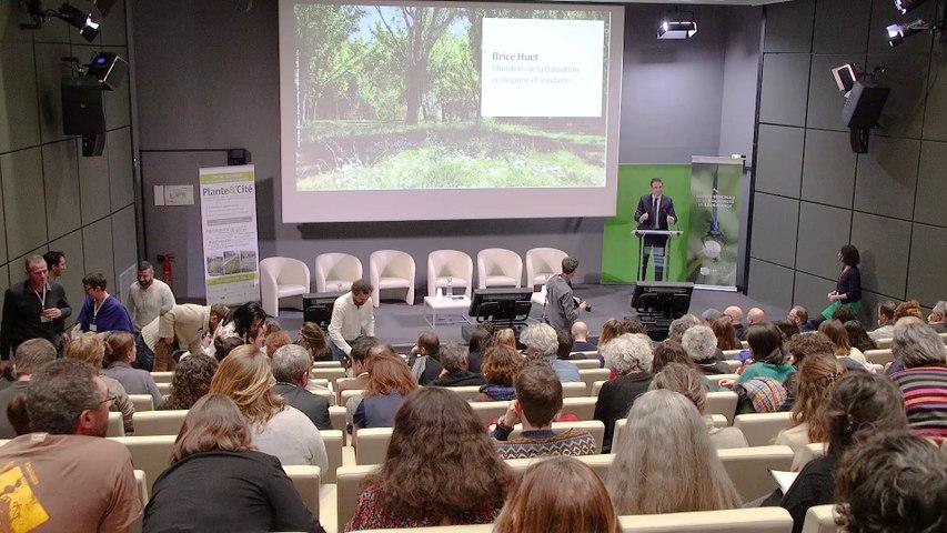 10 - Remise des certificats EcoJardin Brice Huet, MTS - Rencontre EcoJardin 2020