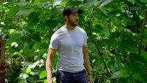 Survivor.AU.S07E05 Part 2