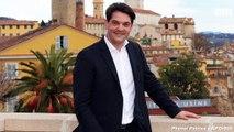 Elections municipales à Grasse: l'analyse de note sondage par Denis Carreaux, directeur de la rédaction de Nice-Matin
