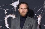 Ewan McGregor: son oncle a essayé de le dissuader de jouer Obi-Wan Kenobi