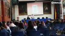 Un profesor reta al Gobierno de Murcia y se convierte en objetor al veto parental
