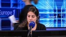 """César : """"Si le dialogue n'est pas possible, il y aura une scission"""", prévient Marina Foïs"""