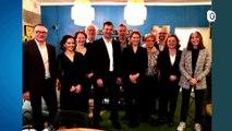 Municipales 2020, handicap, Jacques Abadie - 11 FEVRIER 2020