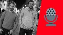 PODCAST Valence : Rencontre avec Étienne Chaillou, réalisateur du documentaire « La Cravate »