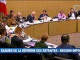 A la Une : Coronavirus : le CHU s'exprime / Régis Juanico s'agace / Le match de la mixité dans la Loire / Vintage et écolo / - Le JT - TL7, Télévision loire 7