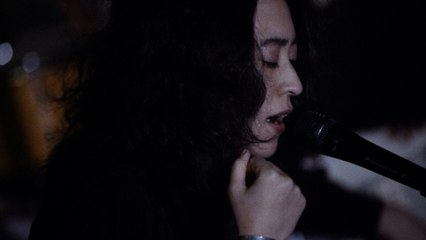 Manami Kakudo - December 13 / Lullaby