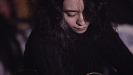 Manami Kakudo - Lark / November 21 / Watashino Kinyobi