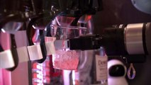 You May Never Have To Wait For A Drink At A Bar Again