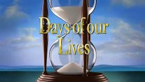 Days of our Lives 1-6-20 (6th January 2020) 1-06-20 1-6-2020 DOOL 6 January 2020