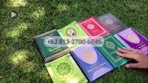 DISKON!!! +62 813-2700-6746, Cetak Buku Tahlilan di Banjarnegara
