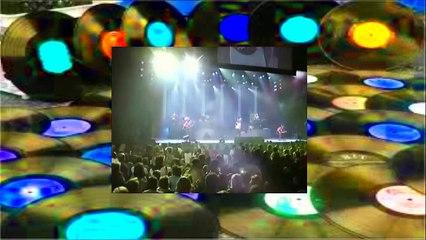 The Leopard Lounge - DDP Live - Online TV (293) - 12-FEB-2020